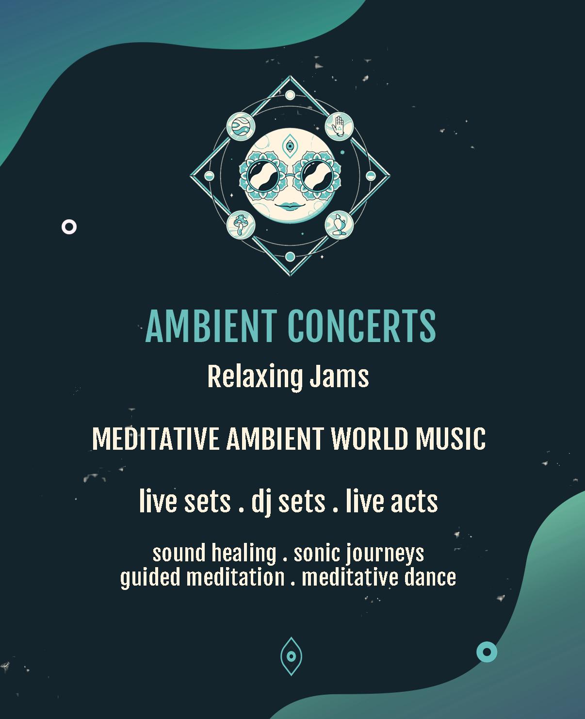 moon_etiqueta galeria:ambient concerts