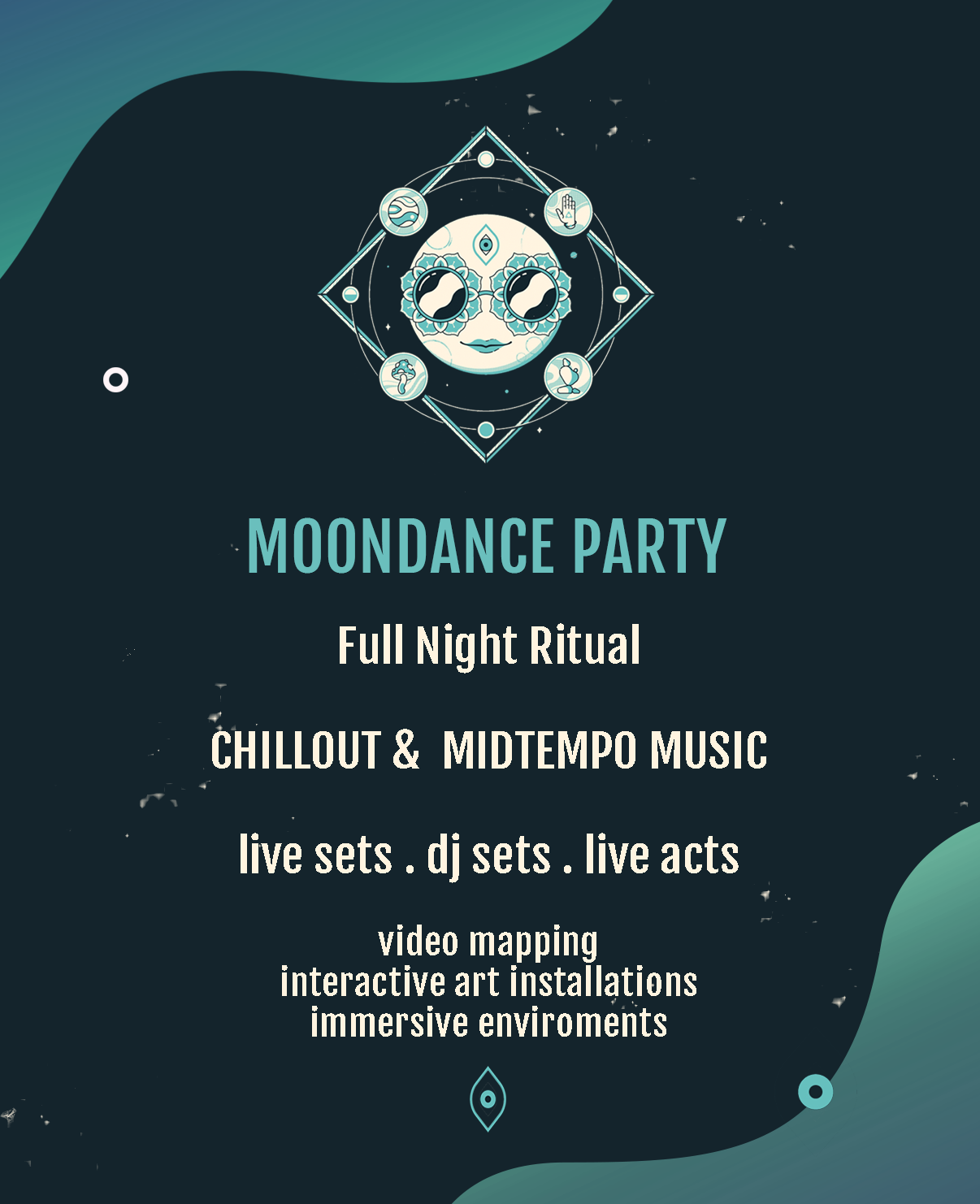 moondance party_etiqueta galeria2